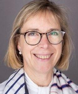 Geneviève CADEI, Newsletter