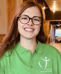 Sarah-Ann DUPÉRIER, Réseaux sociaux